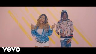 Shenseea, Tommy Lee Sparta – Bridget's & Desert (Pon Foot)
