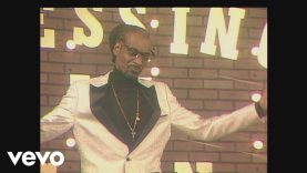 Snoop Dogg – Blessing Me Again (feat. Rance Allen) [Official Music Video] ft. Rance Allen