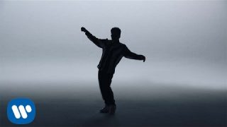Bruno Mars – That's What I Like [Official Video]
