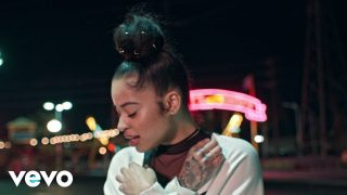 Ella Mai – Boo'd Up