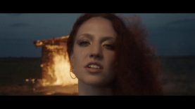 Jess Glynne – I'll Be There [Official Video]