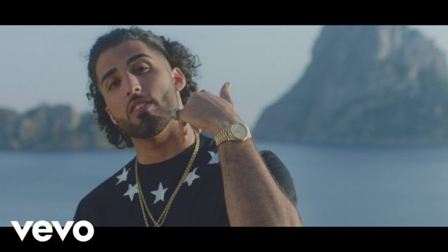 B Young – 079ME (Official Video)