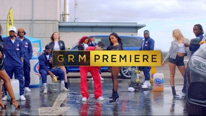 Geko ft. NSG – 6:30 [Music Video] | GRM Daily
