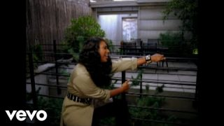 Jazmine Sullivan – Need U Bad