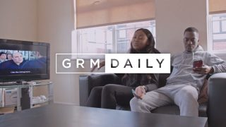 Solo B – Girl Like You [Music Video] | GRM Daily