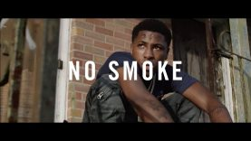 YoungBoy Never Broke Again – No Smoke