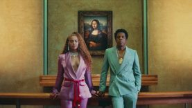 APES**T – THE CARTERS