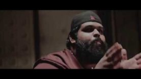 Diske Disska – Big Harsha (LWA)