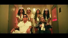 """Lil Pump – """"Drug Addicts"""" (Official Music Video)"""