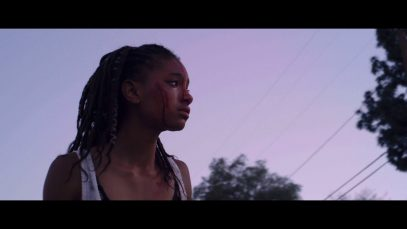 ZHU, Tame Impala – My Life (Official Video)