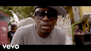 Busy Signal – Stay So