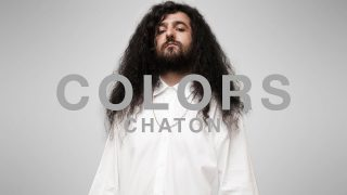 CHATON – Monde Entier | A COLORS SHOW