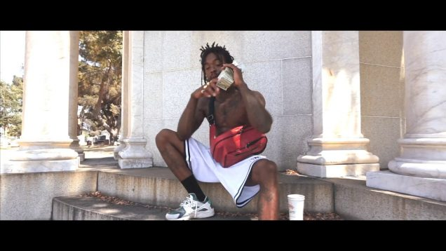 """GMBM Reece """"Cha$e'N Every Penny"""" (Prod.By Beats By HT)"""