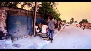 Jae Prynse – My Life Official Music Video