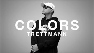 Trettmann – New York | A COLORS SHOW