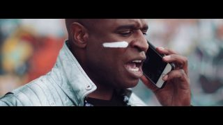 Alex Boyé – Bend Not Break (Official Music Video)