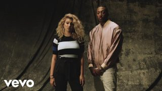 Lecrae – I'll Find You (Video) ft. Tori Kelly