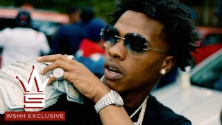 "Lil Baby ""Southside"""