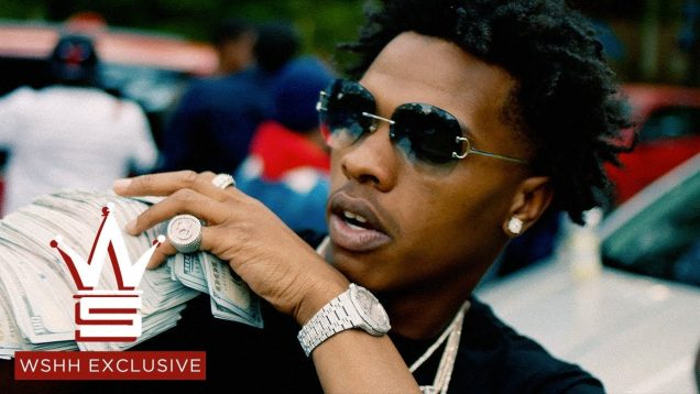 """Lil Baby """"Southside"""""""