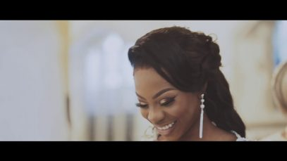 Not3s – Palm Wine (Official Video)