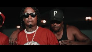 Snoopy Badazz – The Intro (Official Video)