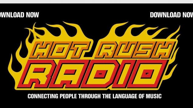 Artists Do you want free air time on fm2 satillite radio? Go too WWW.HOTRUSHRADIO.COM