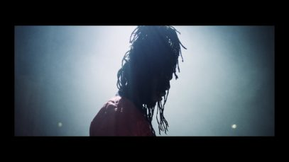 Chronixx – Likes (Official Music Video) | Chronology OUT NOW