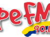 hopefm-header-logo-e1538316899493-2