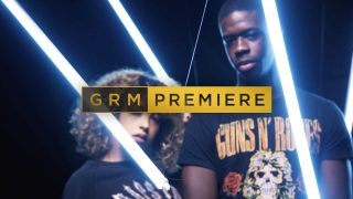 Jay Silva – Paycheque [Music Video]   GRM Daily