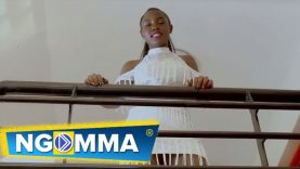 Skey Lucky – You [Official Music Video] (Skiza 7300543 send to 811)
