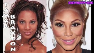 Spice Fight's COLORISM!! #Hypocrisy