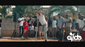 A1DM VADIE VADE KINGSTON IS WHERE IM FROM PROMO VID #TrendingToday