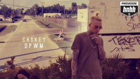 Caskey – DPWM (Official Music Video)