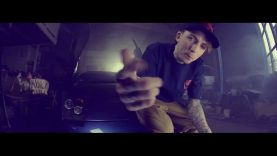 Caskey – Show Me Some (Prod. By Myles.William)