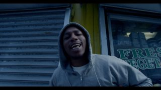 Cousin Stizz – Where I Came From [Official Video]