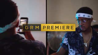Eric IV (Northkingz) – Hit & Run (Prod. by Dan Kabz) [Music Video] | GRM Daily