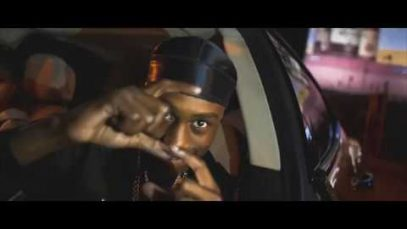 Lil TJay – Goat (Music Video) [Shot by Ogonthelens]