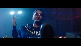 Loski – Calm Down (Official Video) #HarlemO