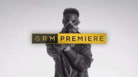 C Biz – No Safety [Music Video] | GRM Daily