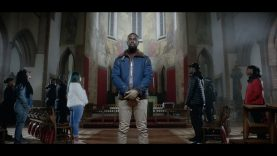 Ghetts – Preach ft. Donae'o