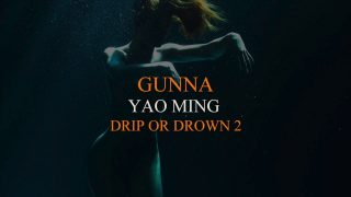 Gunna – Yao Ming [Official Audio]