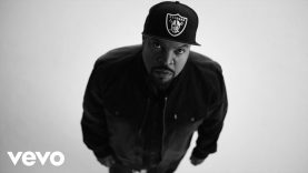 Ice Cube – Ain't Got No Haters ft. Too Short