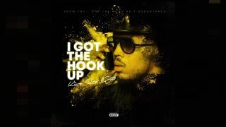 "KING ROY GOTTI ""I GOT THE HOOK UP 2"" MOVIE SOUNDTRACK"