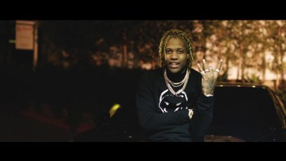 Lil Durk – No Label (Official Music Video)