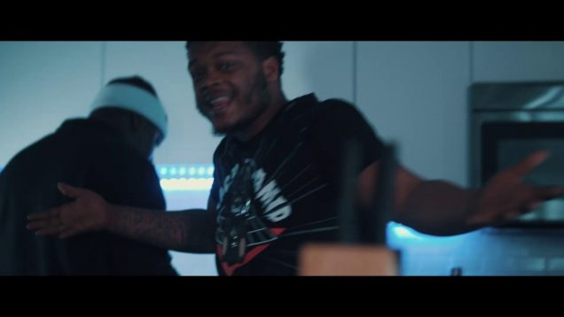 Lyrik x Ken$ity – Same NoMo (Music Video) World Premiere #TrendingToday