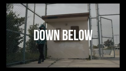 Roddy Ricch – Down Below [Official Music Video] (Dir. by JMP)