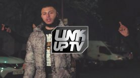 MR – Shooting Shots [Music Video] | Link Up TV #WORLDPREMIERE