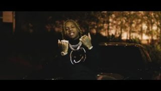 "Lil Durk ""Turn Myself In"" (Music Video)"