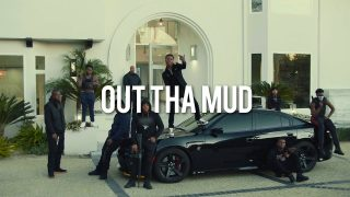 Roddy Ricch – Out Tha Mud [Official Music Video] (Dir. by JMP)