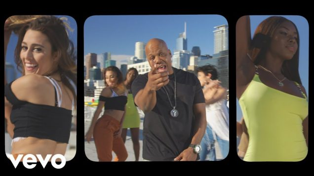 Too $hort – Sexy Dancer (Official Video) ft. Legado 7, DJ Khaled